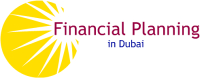 Financial Planning in Dubai